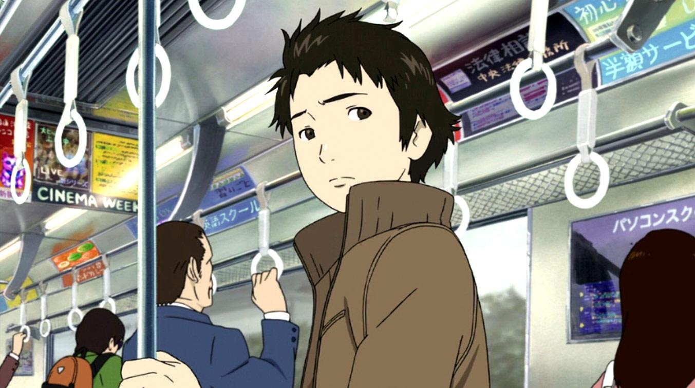 don flirt winner vietsub anime