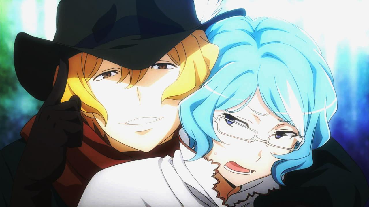 Danmachi anime trailer / Kara king namewee watch online