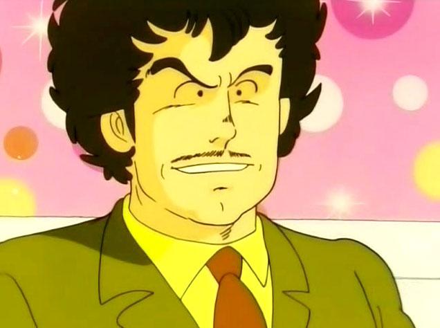 Dr slump arale anime animeclick