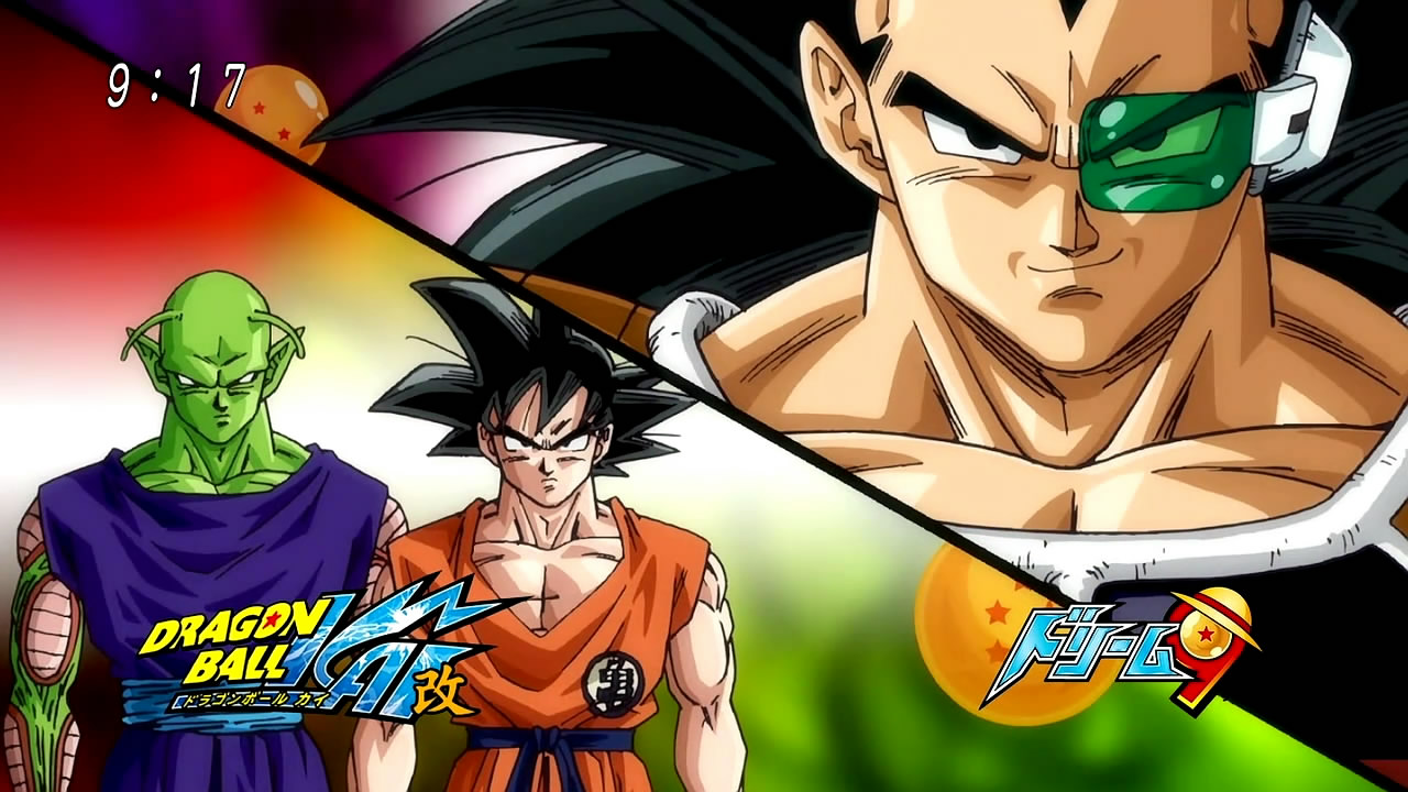 http://www.animeclick.it/images/Anime_big/DragonballKAI/DragonballKAI21.jpg