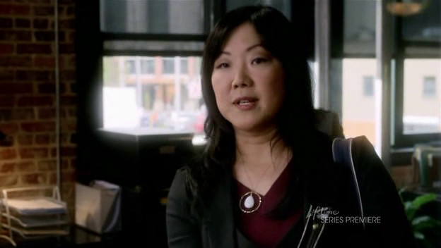 Drop dead diva s01e01 subtitles - Drop dead diva ita streaming ...