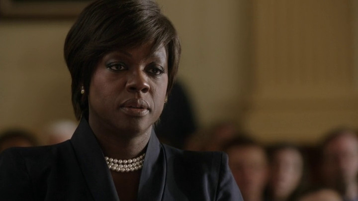 annimex how to get away with murder s06