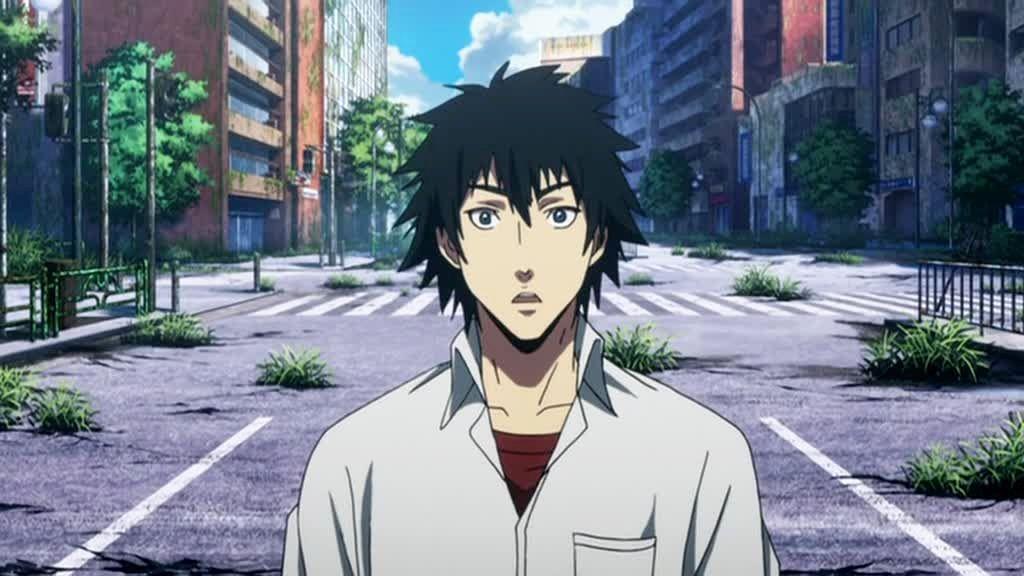 ImawanoKuninoAlice7 - Netflix annuncia la serie live action basata sul manga: Alice in Borderland