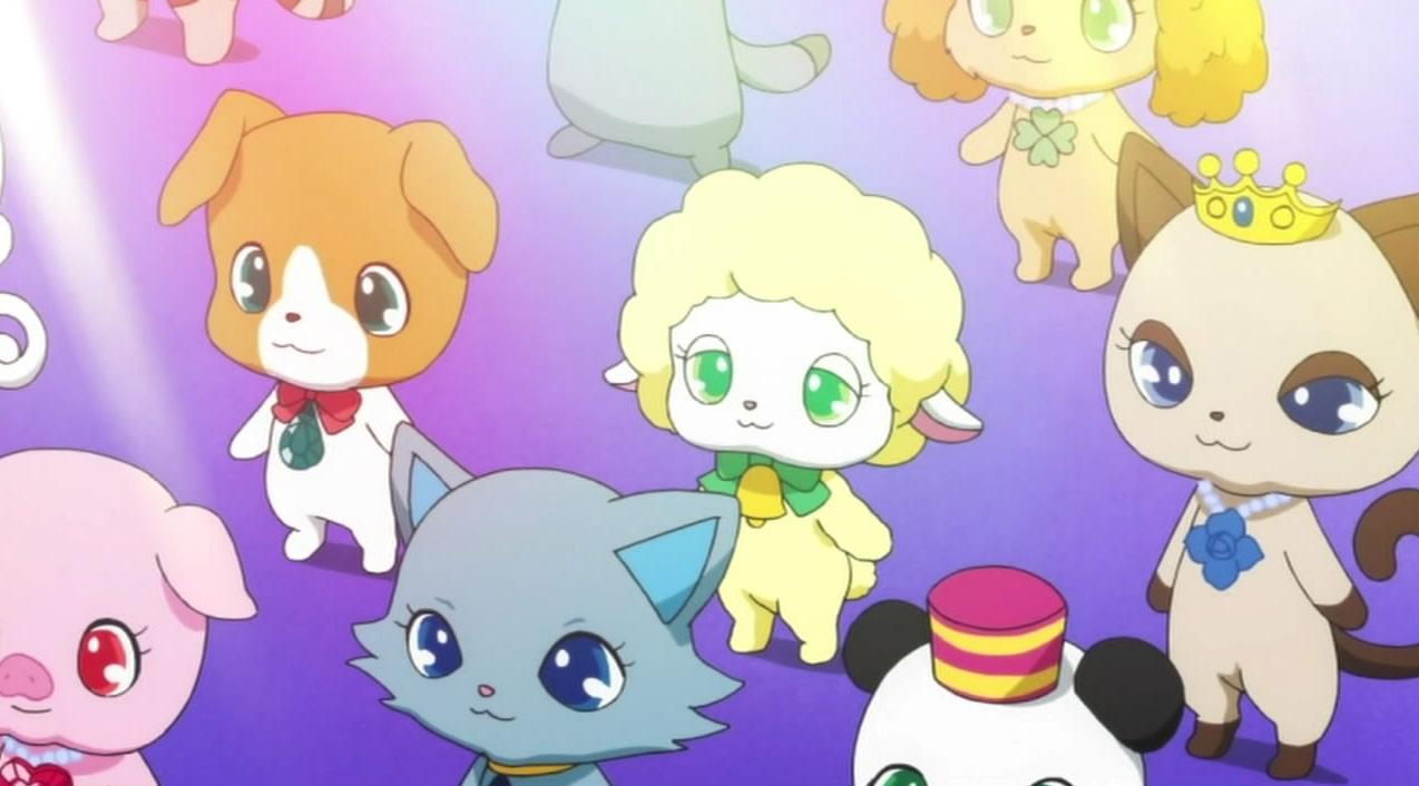 http://www.animeclick.it/images/Anime_big/JewelpetTinkle/JewelpetTinkle8.jpg