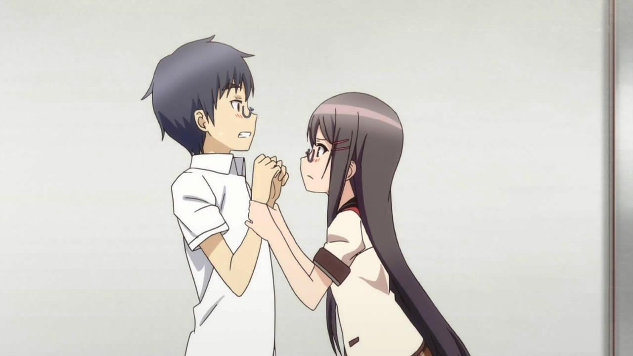 http://animesalty.blogspot.it/p/trama-nella-storia-di-black-bullet-la.html
