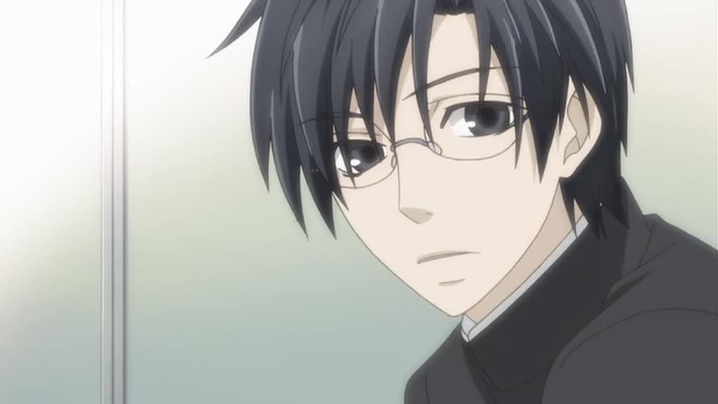 Junjou Romantica OVA (Anime)   AnimeClick.it