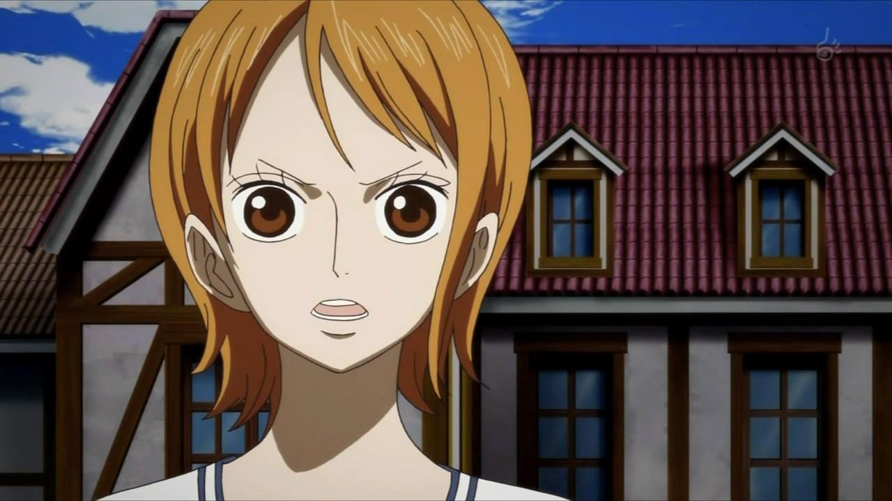 One piece anime last episode-5152