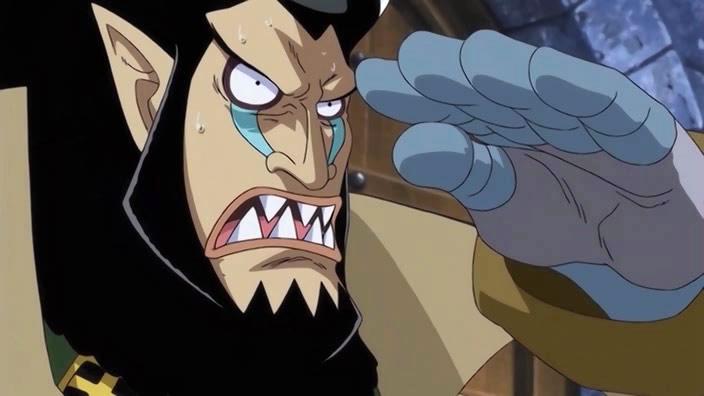 Recomended Anime One Piece Movie 9 Dragon Ball Super Naruto Shippuuden Punch Man Download Batch Terbaru Yuushibu BD