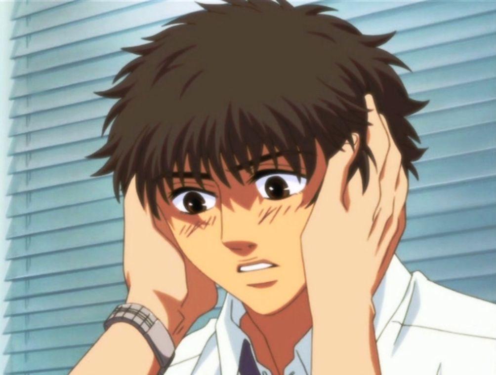 Watch Saigo no Door wo Shimero! OVA Episode 1 HD …