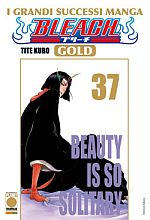 Bleach Gold Deluxe37