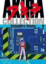 Akira Collection2