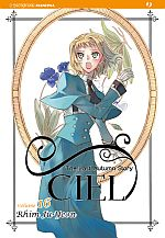 Ciel - The Last Autumn Story16