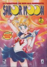 Sailor Moon1
