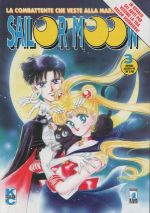 Sailor Moon3
