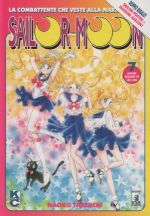 Sailor Moon7