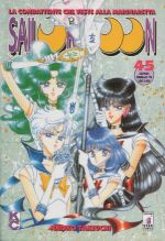 Sailor Moon45