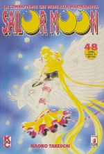 Sailor Moon48