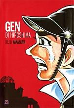 Gen di Hiroshima