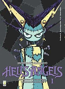 http://www.animeclick.it/images/manga/HellsAngels/HellsAngels1.jpg