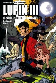 AnimeClick: Anime e Manga