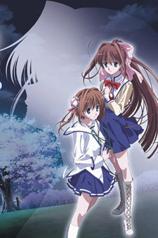 D.C.II S.S. - Da Capo II Second Season