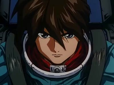 Mobile Suit Gundam Wing Endless Waltz Special Edition