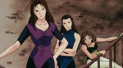 Hana Yori Dango (film)