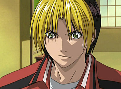 Hikaru no Go Special: Journey to the North Star Cup