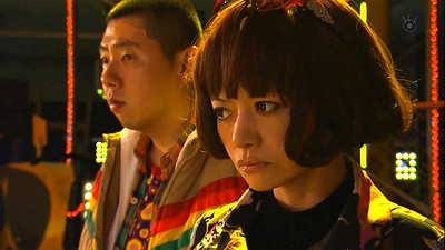 Liar Game 2 (Live Action)