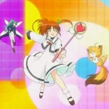 Mahou Shoujo Lyrical Nanoha ~Lyrical Toy Box~
