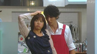 Nodame Cantabile (Live action)