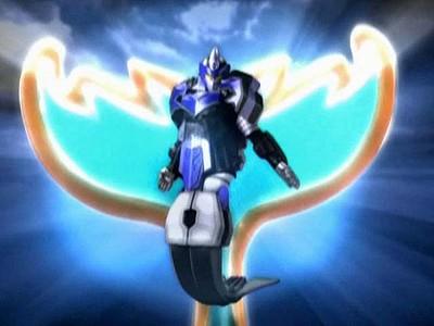 power rangers mystic force power rangers mystic force e