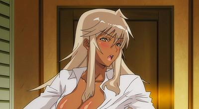 Sei Yariman Gakuen Enkou Nikki - The Animation | AnimeClick.it