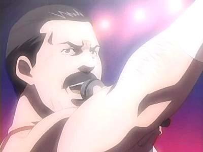 Sakigake cromartie high 10 episodio 10 legendado br - 1 1