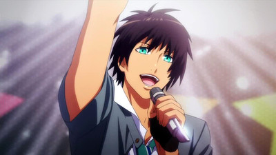 Uta no Prince-sama: Maji Love Revolutions
