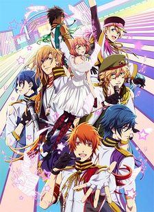 Download Uta no Prince-Sama: Maji Love 2000%