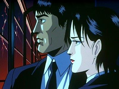 La Città Delle Bestie Incantatrici Anime Animeclickit