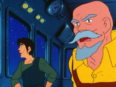 Xabungle