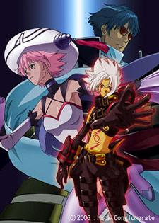 Danmachi Anime4you