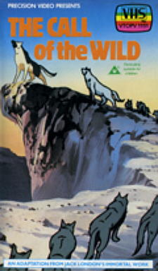 Il richiamo della foresta (1981)