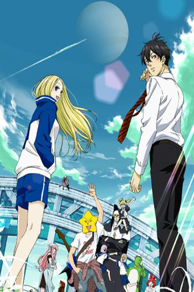https://www.animeclick.it/immagini/anime/Arakawa_Under_the_Bridge/cover/Arakawa_Under_the_Bridge-cover.jpg