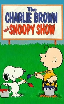 Charlie Brown e Snoopy Show