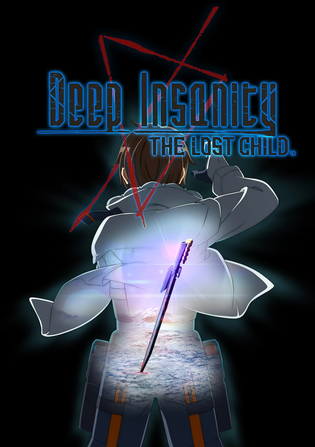 Deep_Insanity_The_Lost_Child-cover.jpg
