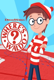 Dov'è Wally