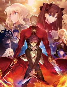 https://www.animeclick.it/immagini/anime/Fate_Stay_Night_2014/cover/Fate_Stay_Night_2014-cover-thumb.jpg