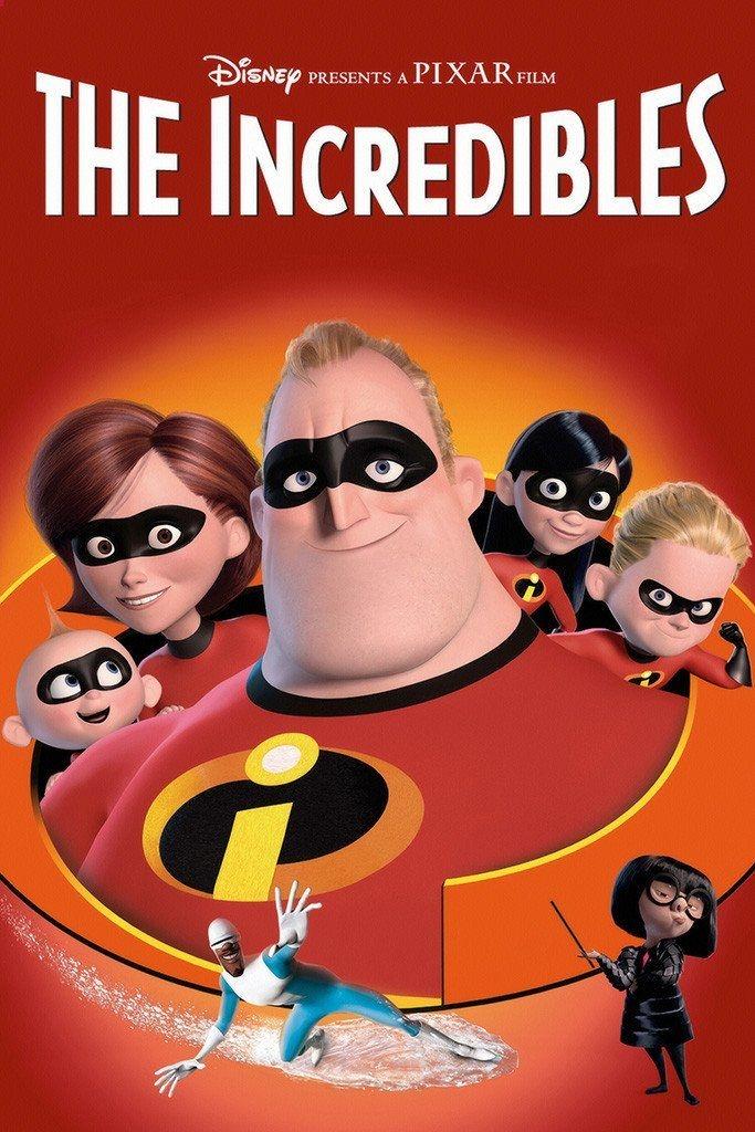 Famiglia dei supereroi illustrazione di stock illustrazione di