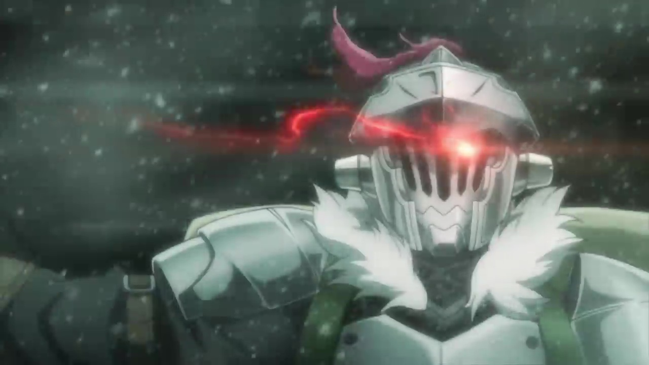 Goblin Slayer: Goblin's Crown (Anime) | AnimeClick.it