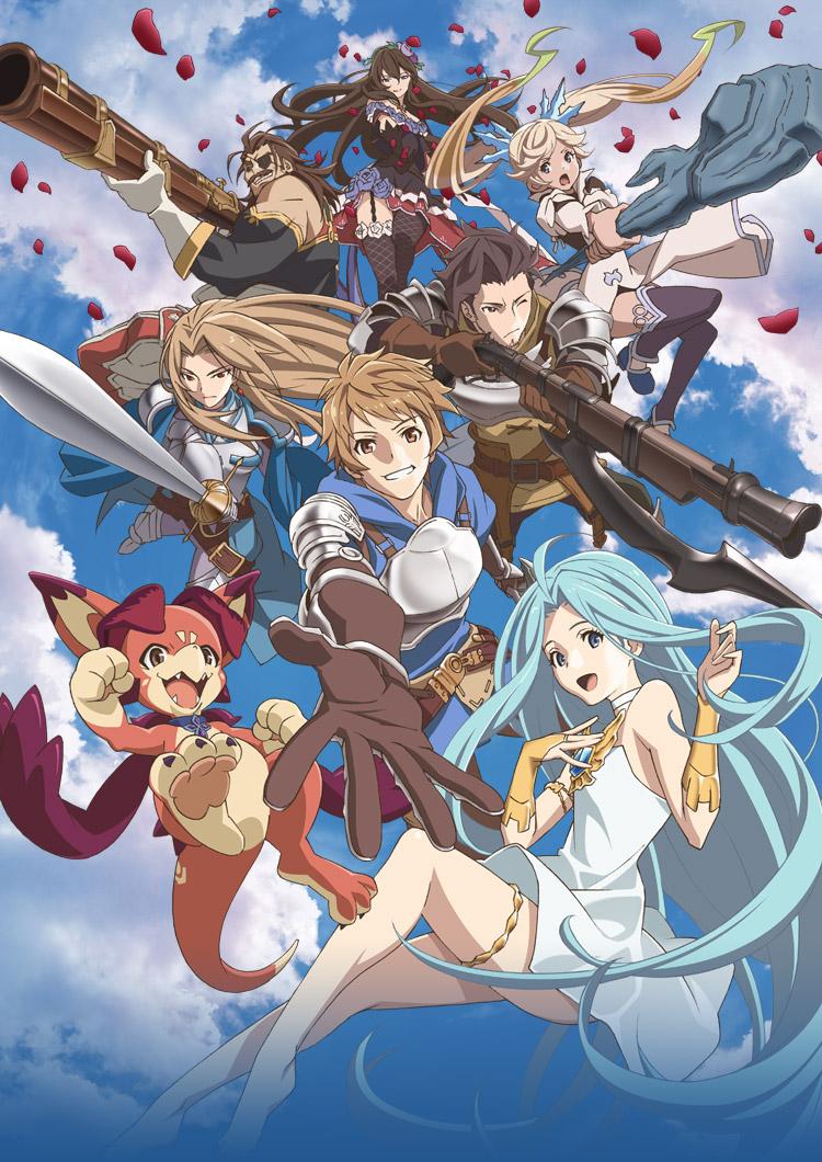 Granblue_Fantasy_The_Animation_Shinsaku-