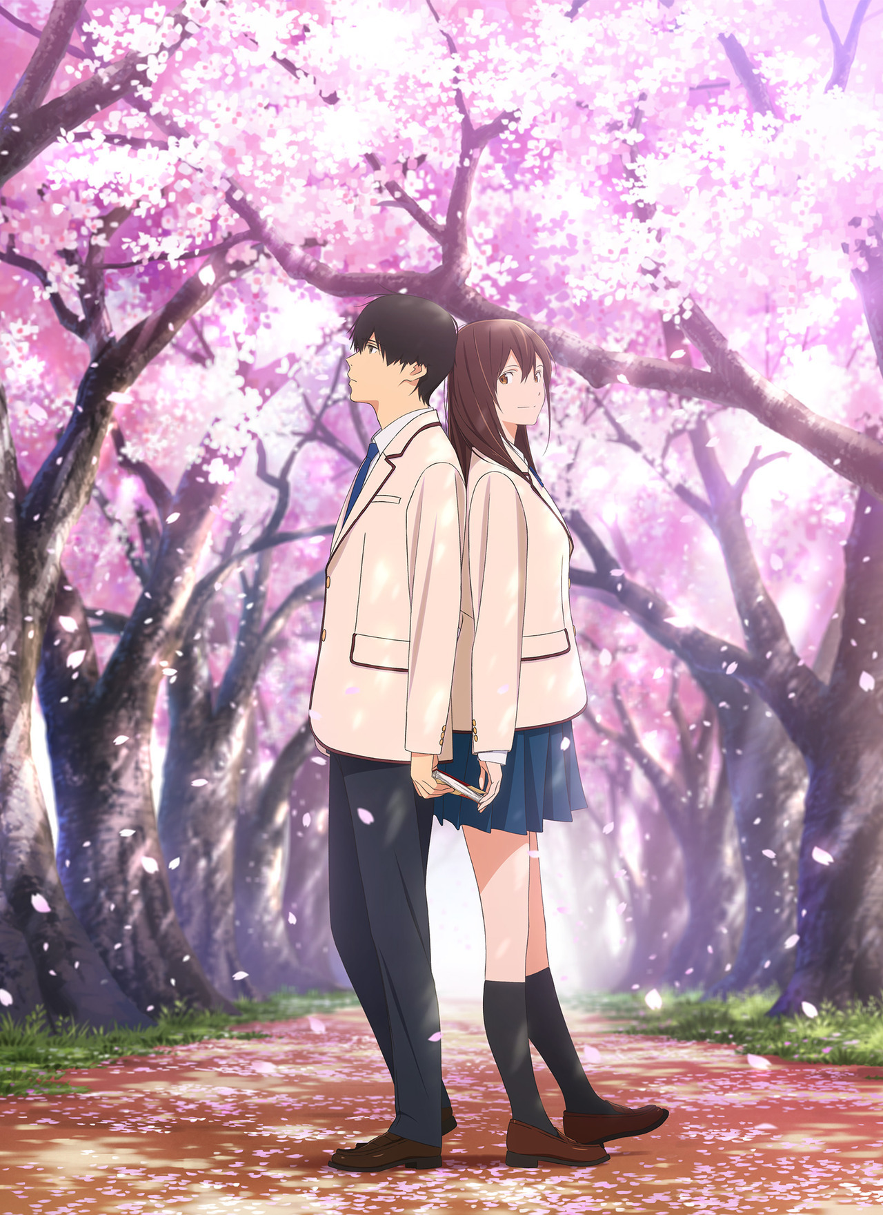 https://www.animeclick.it/immagini/anime/Kimi_no_Suizou_o_Tabetai/cover/Kimi_no_Suizou_o_Tabetai-cover.jpg