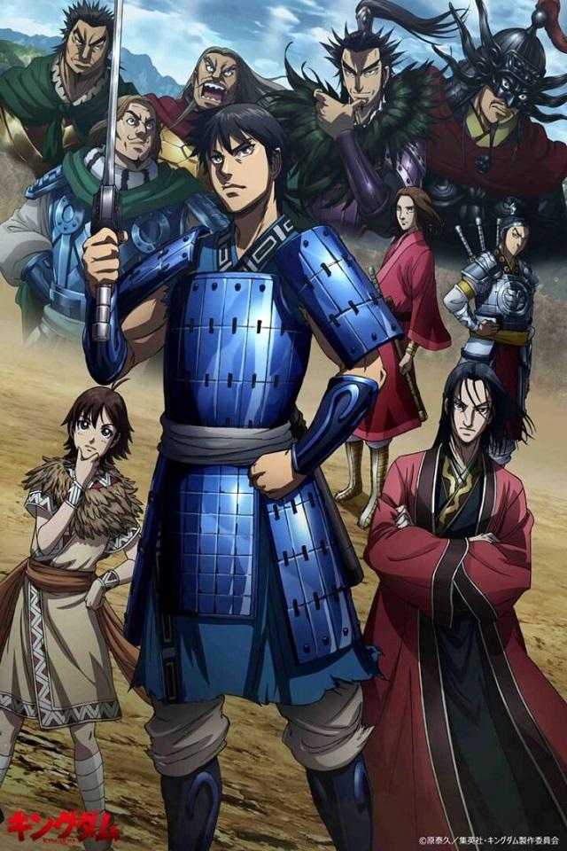 Kingdom_3-cover.jpg